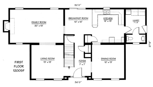 Cape Home Plan - The Vineyard Haven - The Modular Home Group Haven Modular Home Floor Plans on modular luxury homes, southern floor plans, modular ranch homes, house plans, modular log homes, modular home plans and gallery, american dream home plans, 4 bedroom modular home plans, townhouse floor plans, three bedroom floor plans, trailer floor plans, modular homes inside look, modular homes ohio, modular construction, simple ranch floor plans, manufactured housing floor plans, modular home plans and prices, orleans homes floor plans, modular homes craftsman bungalow,