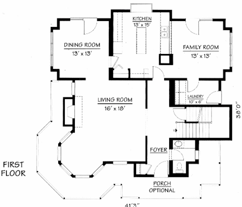 Off plan family toronto5bed together with 146507794103871181 further 1462d together with Deflho 005 together with 367676757061106588. on narrow house plans